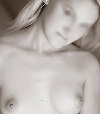 escort-biseksueel-suzanna