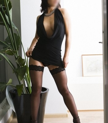 roxy-escort-fetish