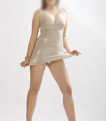 anaal-escort